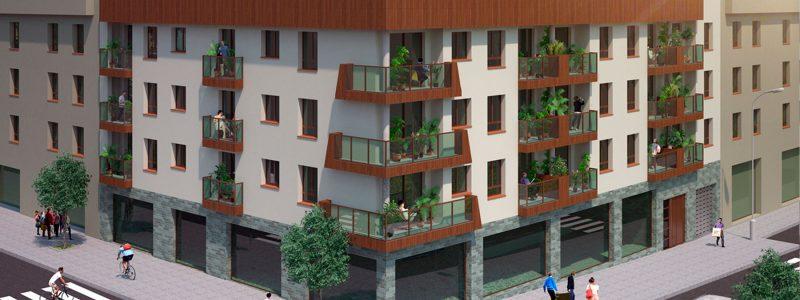 edificioventura00